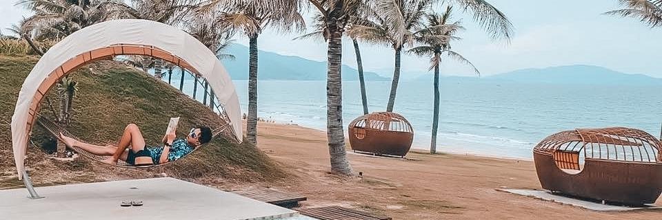 http://gody.vn/blog/seeyang.chan9777/post/fusion-resort-nha-trang-ngay-hom-ay-troi-trong-933