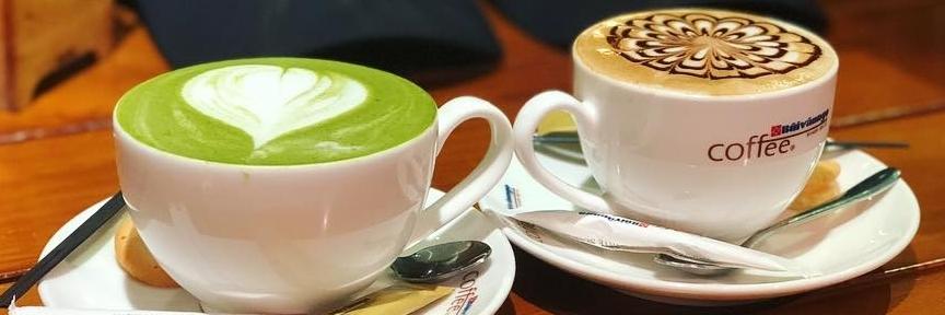 http://gody.vn/blog/gody1.vn6365/post/save-ngay-top-10-quan-cafe-xinh-xan-view-360-do-tai-da-lat-phan-ii-418