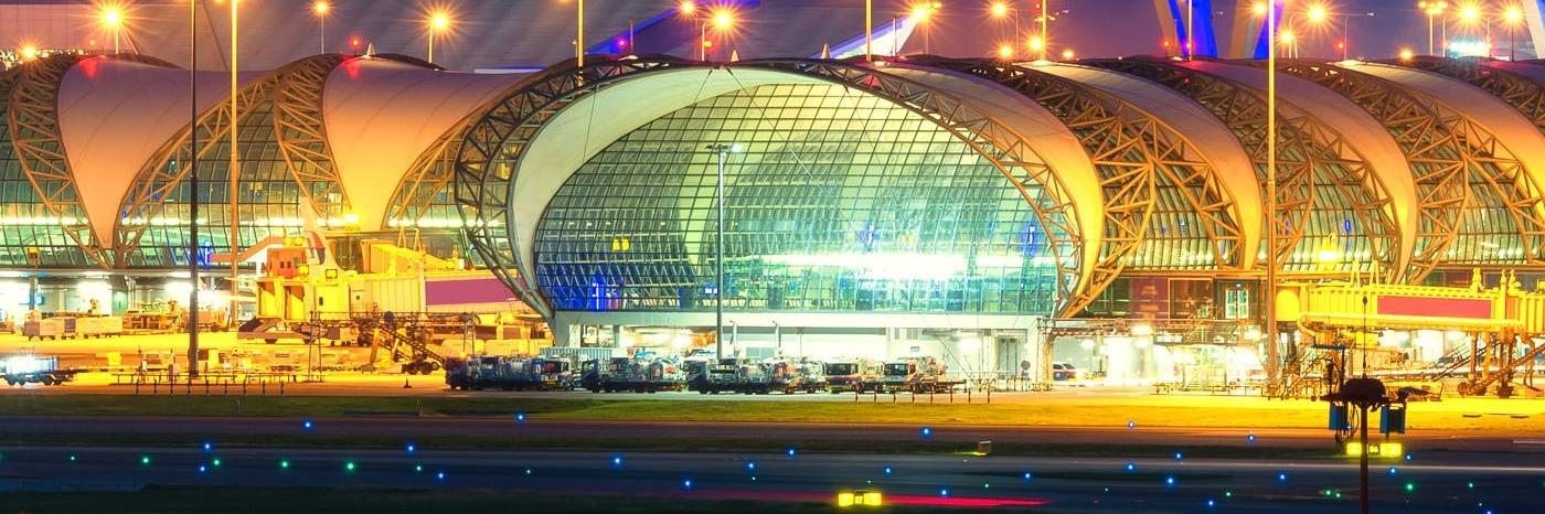 http://gody.vn/blog/quynhnhu.qn955053/post/huong-dan-cach-di-tu-san-bay-ve-trung-tam-bangkok-thai-lan-747