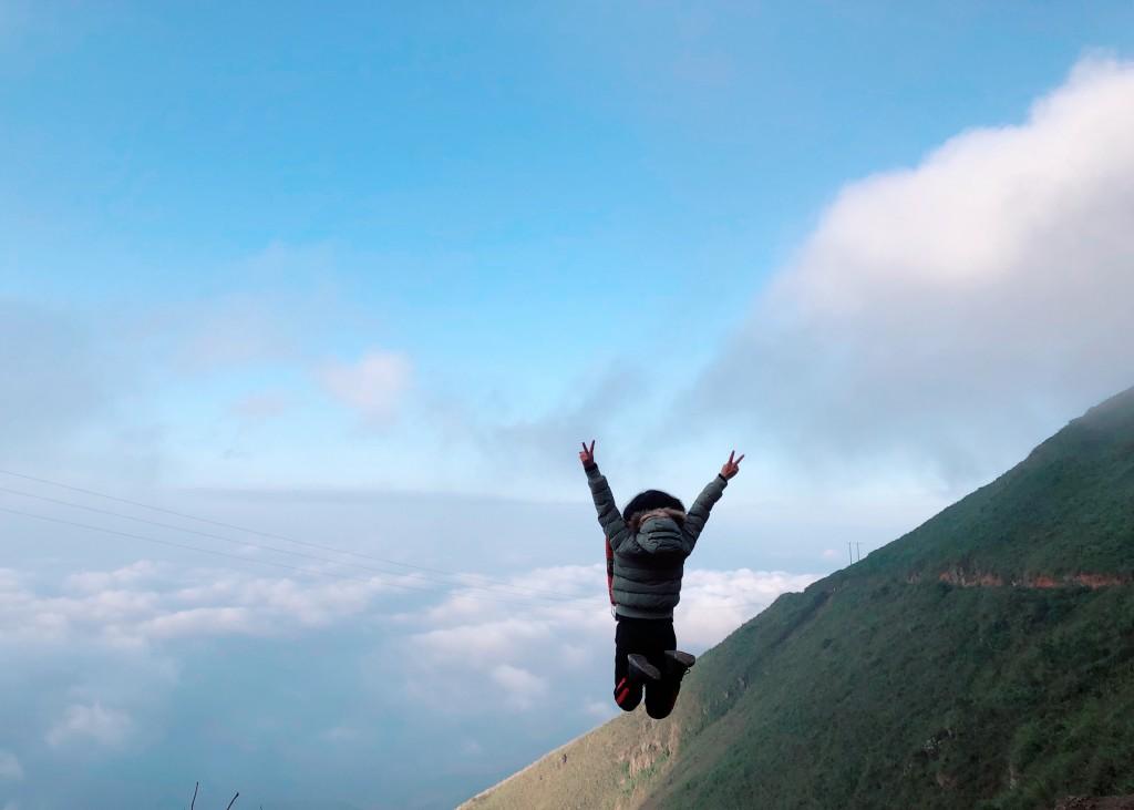 Cảm nhận, kinh nghiệm khi đặt chân đến Sơn La