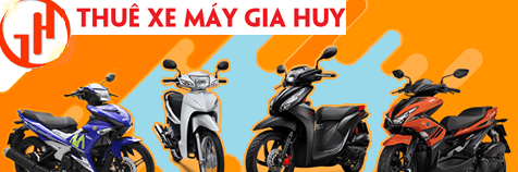 http://gody.vn/blog/3529600417794544971/post/thue-xe-may-uy-tin-da-nang-174