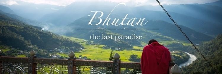 http://gody.vn/blog/info9596/post/kinh-nghiem-di-tour-du-lich-bhutan-cua-litchee-travel-745