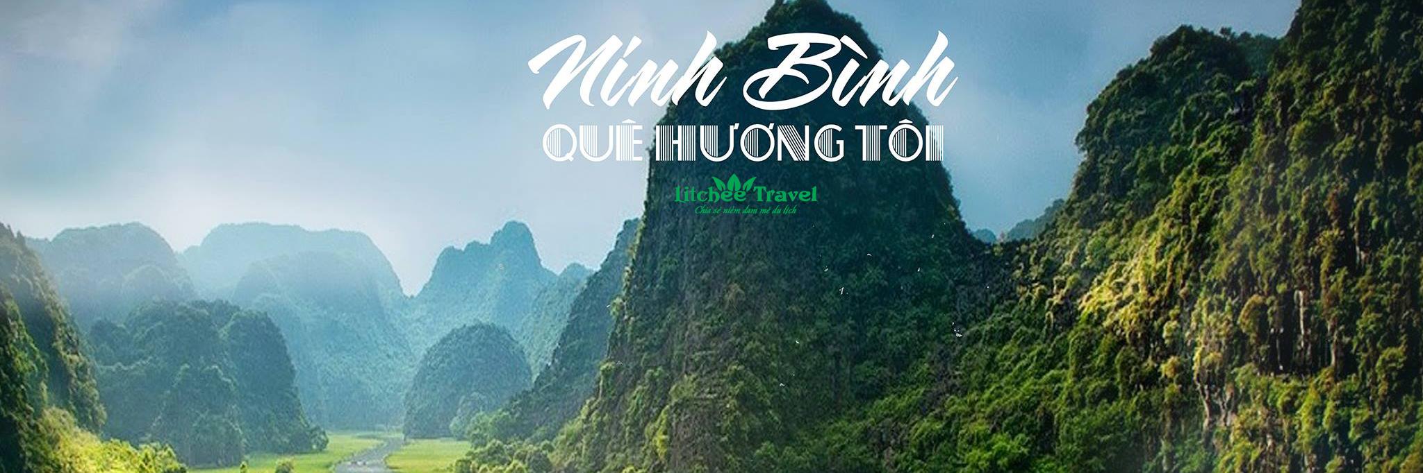 http://gody.vn/blog/info9596/post/tour-hoa-lu-tam-coc-vuon-quoc-gia-cuc-phuong-2-ngay-1-dem-175
