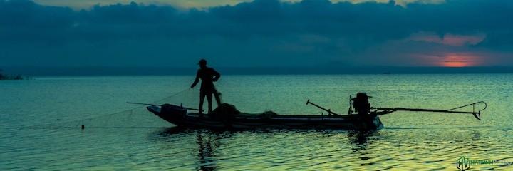 http://gody.vn/blog/haivinhphoto3927/post/ngay-moi-tren-ho-tri-an-100