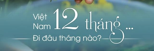 http://gody.vn/blog/donvacspruillqu6371/post/viet-nam-12-thang-di-dau-thang-nao-thi-dep-93