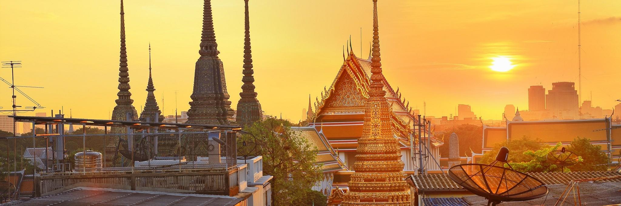 http://gody.vn/blog/donvacspruillqu6371/post/du-lich-thai-lan-bangkok-krabi-tu-tuc-chi-55-trieunguoi-78