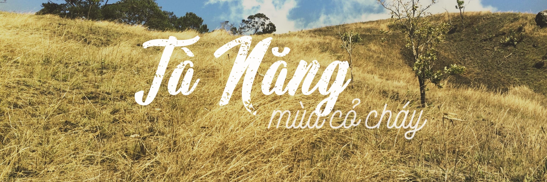 http://gody.vn/blog/nhu.bach7672/post/ta-nang-mua-co-chay-cung-duong-trekking-dep-nhat-viet-nam-116
