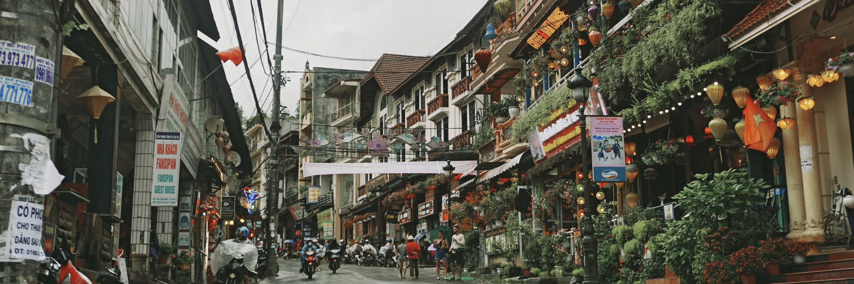 http://gody.vn/blog/nhu.bach7672/post/review-chi-tiet-du-lich-sapa-thi-tran-suong-mo-trong-1-ngay-phan-2-304
