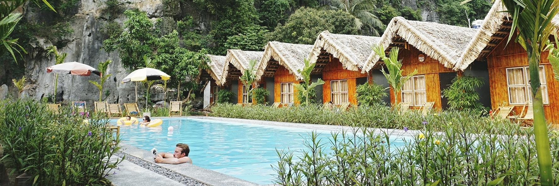 http://gody.vn/blog/nhu.bach7672/post/review-chi-tiet-tam-coc-valley-bungalow-thien-duong-nghi-duong-trong-long-nui-da-voi-ninh-binh-277