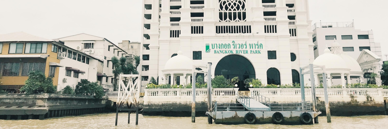 http://gody.vn/blog/tramanh.trieu942986/post/kham-pha-mot-bangkok-rat-khac-bang-bus-duong-song-chao-phraya-491