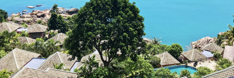 http://gody.vn/blog/tramanh.trieu942986/post/review-resort-dep-nhu-mo-tai-koh-samui-voi-chi-phi-cuc-thap-642
