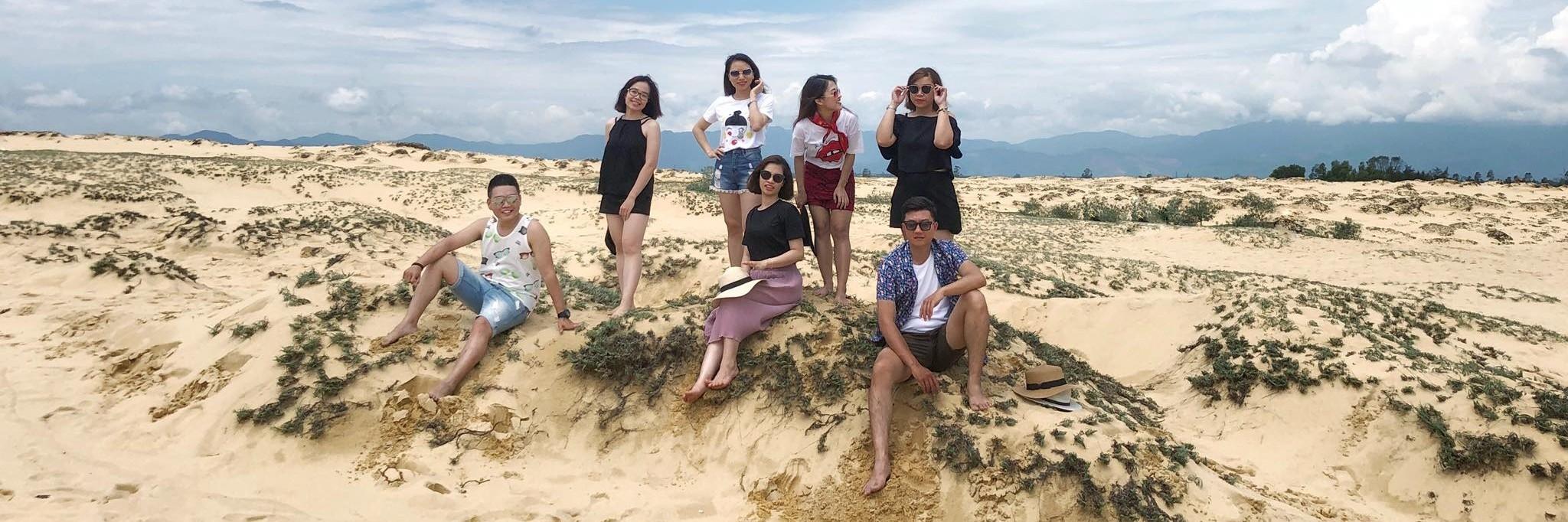 http://gody.vn/blog/ad3041/post/huong-dan-dang-ky-va-thiet-lap-trang-travel-blog-ca-nhan-67