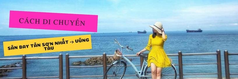 http://gody.vn/blog/nguyenthitoan47949059/post/huong-dan-chi-tiet-3-cach-di-chuyen-tu-san-bay-tan-son-nhat-den-vung-tau-699