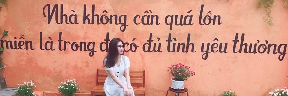 http://gody.vn/blog/khanh2203/post/lets-back-home-chon-binh-yen-giua-thanh-pho-tho-mong-ngan-hoa-da-lat-624