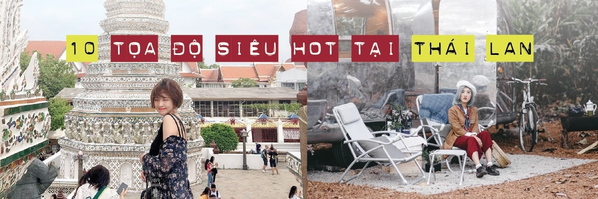 http://gody.vn/blog/khanh2203/post/nam-long-10-diem-dang-hot-khong-the-bo-qua-tai-thai-lan-1070