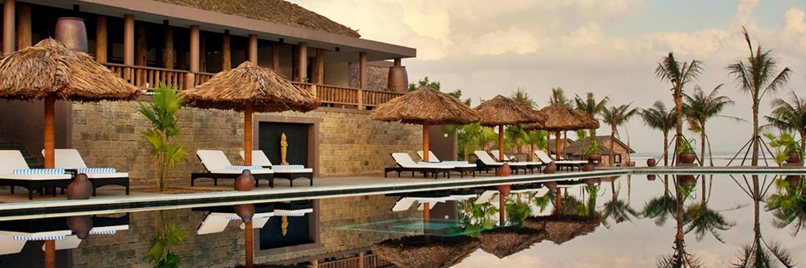 http://gody.vn/blog/nguyentoan01/post/phien-ban-maldives-dep-xuat-sac-tai-viet-nam-450