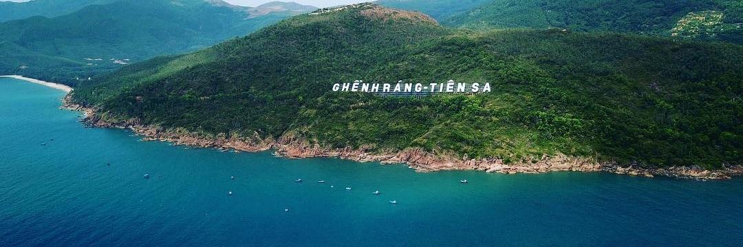 http://gody.vn/blog/nguyentoan02/post/khu-du-lich-ghenh-rang-danh-thang-khong-the-bo-qua-khi-den-quy-nhon-binh-dinh-626