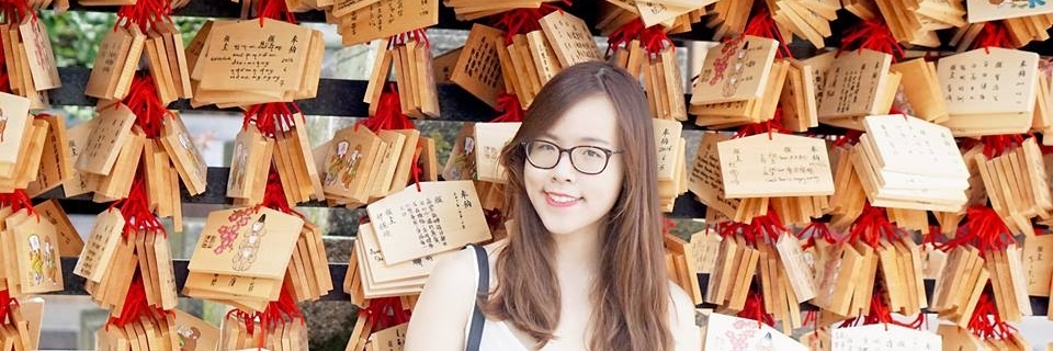 http://gody.vn/blog/nguyentoan02/post/theo-chan-co-ban-9x-kham-pha-tokyo-osaka-yokohama-trong-9-ngay-voi-40-trieu-dong-733