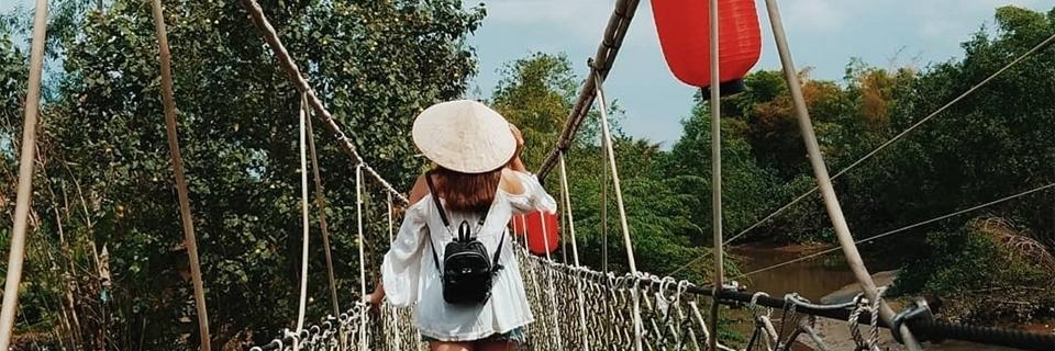 http://gody.vn/blog/nguyentoan05/post/luu-ngay-8-homestay-can-tho-vua-xinh-lai-vua-re-739