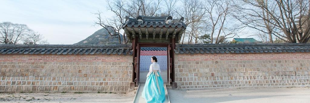 http://gody.vn/blog/quynhnhu/post/dat-tui-ngay-kinh-nghiem-du-lich-seoul-han-quoc-tu-a-den-z-1085