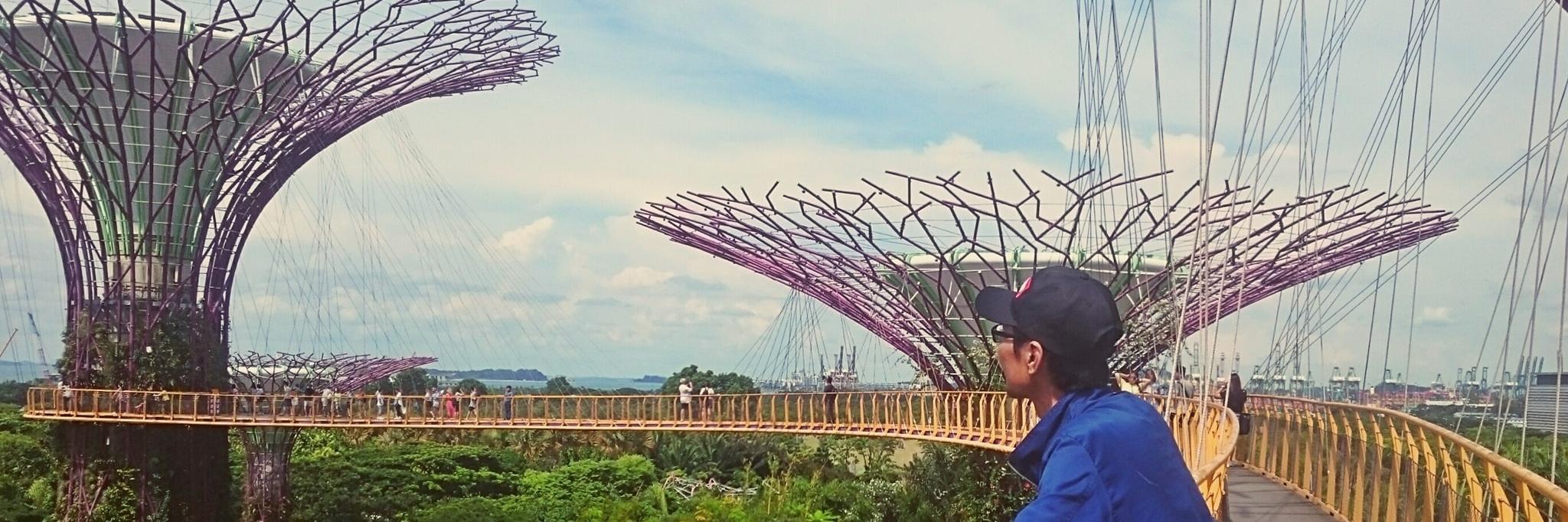 https://gody.vn/blog/love_money7709172/post/lich-trinh-chi-tiet-cho-hanh-trinh-lang-thang-malaysia-singapore-trong-5-ngay-52018-338