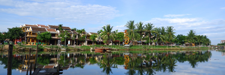 http://gody.vn/blog/thaison.vg8244/post/nguoi-cat-giu-linh-hon-hoi-an-726