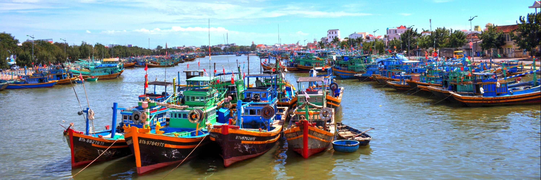 http://gody.vn/blog/thaison.vg8244/post/phan-thiet-va-hoai-niem-ve-mot-ke-tha-phuong-phan-1-220
