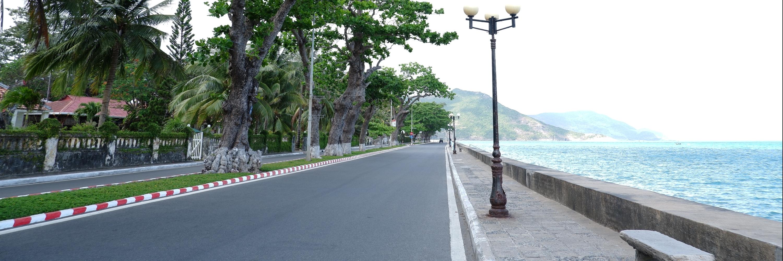 http://gody.vn/blog/thaison.vg8244/post/hanh-trinh-chi-tiet-du-lich-tu-tuc-con-dao-3-ngay-2-dem-215