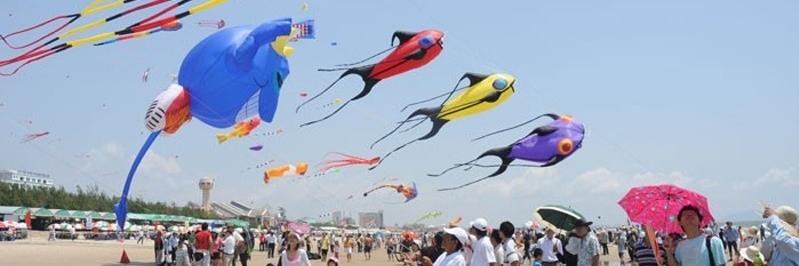http://gody.vn/blog/tramanh.trieu6230/post/cuoi-thang-8-nay-ban-co-hen-voi-festival-bien-vung-tau-free-ve-vao-cua-469