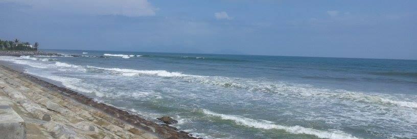http://gody.vn/blog/nhutpeter3656/post/1-ngay-trai-nghiem-ngu-hanh-son-pho-co-hoi-an-961