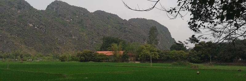 http://gody.vn/blog/nhutpeter3656/post/trai-nghiem-ninh-binh-2-ngay-khong-the-nao-du-1133