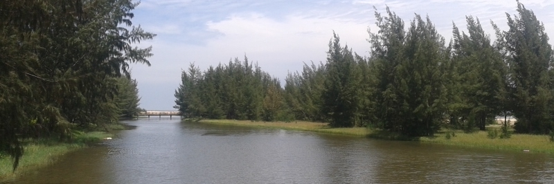 http://gody.vn/blog/nhutpeter3656/post/trai-nghiem-cung-duong-lao-cai-yen-bai-phu-tho-ha-noi-phan-1-917