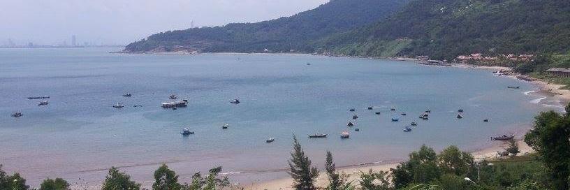 http://gody.vn/blog/nhutpeter3656/post/nua-ngay-trai-nghiem-ban-dao-son-tra-969