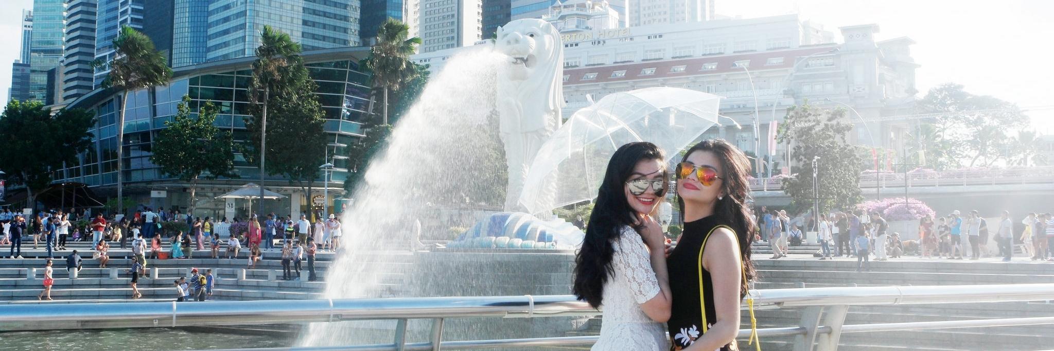 http://gody.vn/blog/bi-kip-hay-di-du-lich/post/top-5-bi-kip-song-con-danh-cho-nhung-nguoi-lan-dau-du-lich-singapore-1106