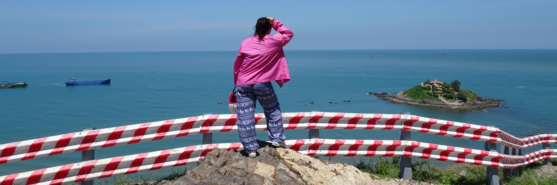 http://gody.vn/blog/tranghui2019493/post/doi-gio-voi-vung-tau-trong-1-ngay-1048