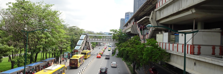 http://gody.vn/blog/tranghui2019493/post/le-let-tai-thai-trong-1-tuan-1026