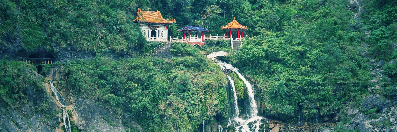 http://gody.vn/blog/huynhthanhhai.do3756/post/taiwan-thien-duong-quen-loi-ve-1005