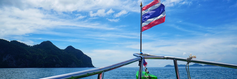http://gody.vn/blog/huynhthanhhai.do3756/post/trang-provice-thien-duong-nghi-duong-hoang-so-cua-nguoi-thai-974