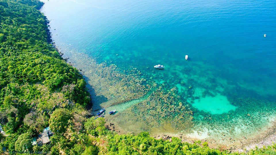 Cần lắm kinh nghiệm du lịch Phú quốc ?