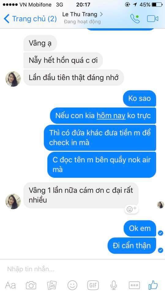 Có cần chứng minh mang tiền 700$ khi xuất cảnh ( cửa khẩu Việt nam ) đi du lịch Thái lan không ?